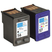 ink-cartridge-2