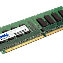 1gb-memory-for-dell-studio-desktop