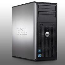 Dell_computer_501