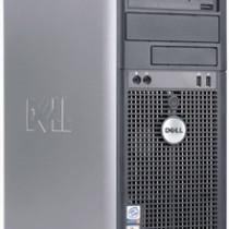 Dell_optiplex