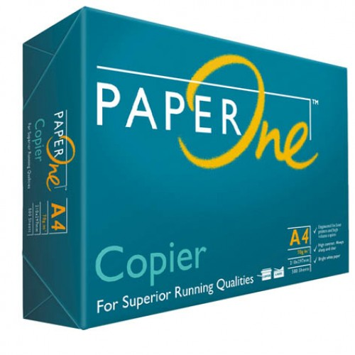 78830972-Paperone 80gsm