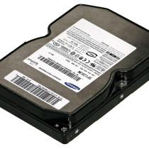 800px-Hard_disk_Samsung_SP1203N_2_(dark1)