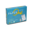 PaperOne-Copier-2