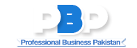 Professional Business Pakistan