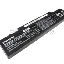 sam battery